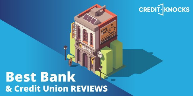 bank review, credit union review, bank vs credit union