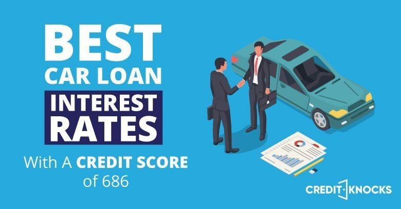 Can I get a car loan with a credit score of 686, car loan interest rate with 686 credit score, 686 credit score car loan, 686 credit score auto loan, interest rate on car loan with 686 credit score, car loans with 686 credit score, average interest rate for car loan with 686 credit score, car loan with 686 credit score, 686 credit score auto loans, motorcycle loan 686 credit score, boat loan 686 credit score, rv loan 686 credit score, truck loan 686 credit score, trailer loan 686 credit score, automobile loan 686 credit score, auto loan with 686 credit score, car loan interest rates with 686 credit score, auto loans 686 credit score, auto loan rate with 686 credit score, buying a car with 686 credit score, car loans 686 credit score, auto loan 686 credit score, can I get a car loan with a 686 credit score, auto loan credit score 686, auto loan 686 fico score, 686 fico score auto loan, fico score 686 auto loan, car loan 686 fico score, 686 fico score car loan, fico score 686 car loan, auto loan 686 vantagescore, 686 vantagescore auto loan, vantagescore 686 auto loan, car loan 686 vantagescore, 686 vantagescore car loan, vantagescore 686 car loan, auto loans credit score 686, car loans credit score 686, 686 credit score auto loan interest rate, car interest rate with 686 credit score, car loans with a 686 credit score, getting a car loan with 686 credit score, car loans for credit score under 686, can I get a car loan with a 686 credit score, 686 credit score car loan interest rate, credit score 686 car loan, auto loans for 686 credit score, get a car loan with a 686 credit score, car loans for 686 credit score, car loan 686 credit score, can i buy a car with a 686 credit score, average car interest rate for 686 credit score, credit score 686 auto loan, auto loan for 686 credit score.