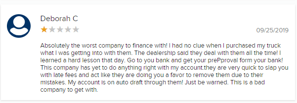 ally auto loan review ally bbb reviews bbb customer reviews better business bureau