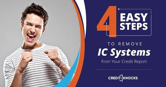 ic systems
