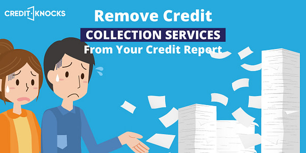 ccs offices, ccs collections, credit collection services norwood ma, ccs credit collection services payment, credit collection services commercial