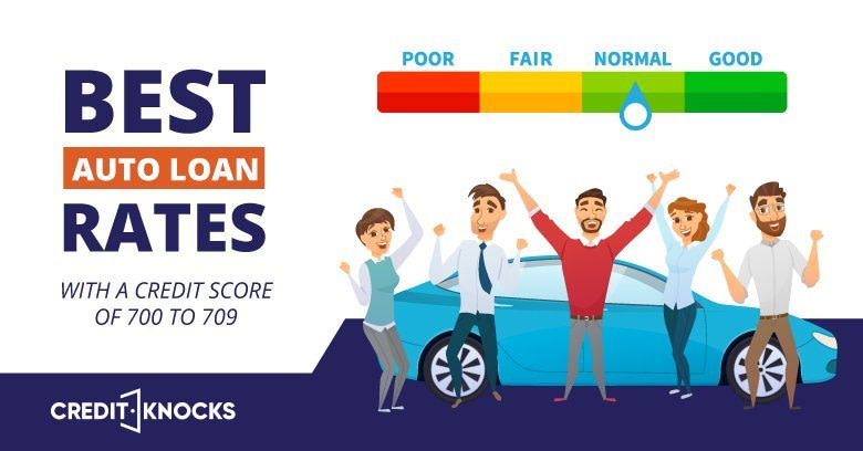 Best Interest Rates Auto Loans Credit Score 700 701 702 703 704 705 706 707 708 709 Can I get a car loan with a credit score of 700, car loan interest rate with 700 credit score, 700 credit score car loan, 700 credit score auto loan, interest rate on car loan with 700 credit score, car loans with 700 credit score, average interest rate for car loan with 700 credit score, car loan with 700 credit score, 700 credit score auto loans, motorcycle loan 700 credit score, boat loan 700 credit score, rv loan 700 credit score, trailer loan 700 credit score, automobile loan 700 credit score, auto loan with 700 credit score, car loan interest rates with 700 credit score, auto loans 700 credit score, auto loan rate with 700 credit score, buying a car with 700 credit score, car loans 700 credit score, auto loan 700 credit score, can I get a car loan with a 700 credit score, auto loan credit score 700, auto loan 700 fico score, 700 fico score auto loan, fico score 700 auto loan, car loan 700 fico score, 700 fico score car loan, fico score 700 car loan, auto loan 700 vantagescore, 700 vantagescore auto loan, vantagescore 700 auto loan, car loan 700 vantagescore, 700 vantagescore car loan, vantagescore 700 car loan, auto loans credit score 700, car loans credit score 700, 700 credit score auto loan interest rate, car interest rate with 700 credit score, car loans with a 700 credit score, getting a car loan with 700 credit score, car loans for credit score under 700, can I get a car loan with a 700 credit score, 700 credit score car loan interest rate, credit score 700 car loan, auto loans for 700 credit score, get a car loan with a 700 credit score, car loans for 700 credit score, car loan 700 credit score, can i buy a car with a 700 credit score, average car interest rate for 700 credit score, credit score 700 auto loan, auto loan for 700 credit score.