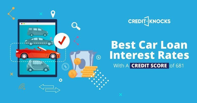 Can I get a car loan with a credit score of 681, car loan interest rate with 681 credit score, 681 credit score car loan, 681 credit score auto loan, interest rate on car loan with 681 credit score, car loans with 681 credit score, average interest rate for car loan with 681 credit score, car loan with 681 credit score, 681 credit score auto loans, motorcycle loan 681 credit score, boat loan 681 credit score, rv loan 681 credit score, truck loan 681 credit score, trailer loan 681 credit score, automobile loan 681 credit score, auto loan with 681 credit score, car loan interest rates with 681 credit score, auto loans 681 credit score, auto loan rate with 681 credit score, buying a car with 681 credit score, car loans 681 credit score, auto loan 681 credit score, can I get a car loan with a 681 credit score, auto loan credit score 681, auto loan 681 fico score, 681 fico score auto loan, fico score 681 auto loan, car loan 681 fico score, 681 fico score car loan, fico score 681 car loan, auto loan 681 vantagescore, 681 vantagescore auto loan, vantagescore 681 auto loan, car loan 681 vantagescore, 681 vantagescore car loan, vantagescore 681 car loan, auto loans credit score 681, car loans credit score 681, 681 credit score auto loan interest rate, car interest rate with 681 credit score, car loans with a 681 credit score, getting a car loan with 681 credit score, car loans for credit score under 681, can I get a car loan with a 681 credit score, 681 credit score car loan interest rate, credit score 681 car loan, auto loans for 681 credit score, get a car loan with a 681 credit score, car loans for 681 credit score, car loan 681 credit score, can i buy a car with a 681 credit score, average car interest rate for 681 credit score, credit score 681 auto loan, auto loan for 681 credit score.