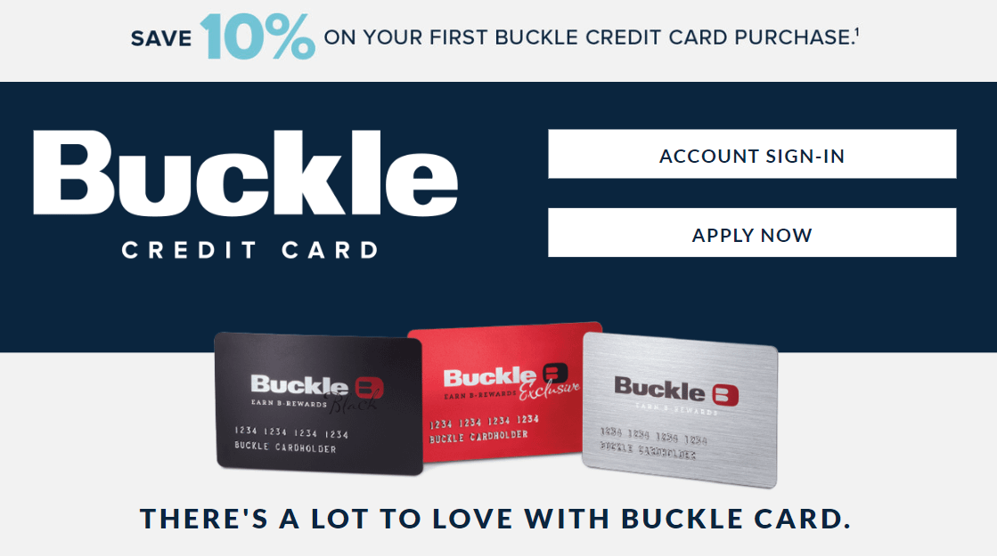comenity buckle credit card, the buckle credit card, buckle comenity credit card, comenity bank buckle card, buckle rewards, my buckle card, comenity bank buckle credit card