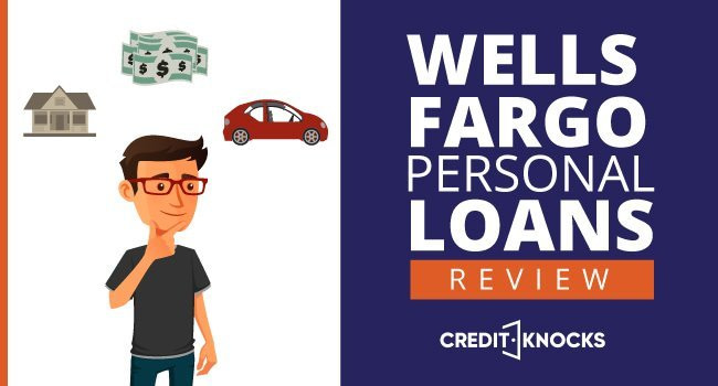 wells fargo personal loan review personal loans best rates for personal loans