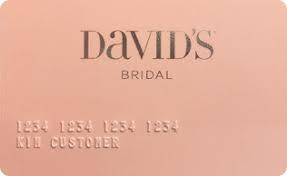 davids bridal credit card, david's bridal comenity bank, comenity david's bridal card, comenity bank david's bridal card
