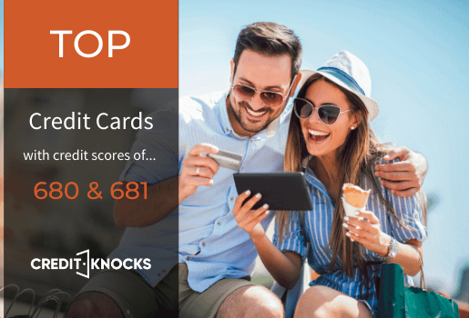 680 credit score credit card, credit card with 680 credit score, unsecured credit card for 680 credit score, credit card for bad credit score 680, credit card for poor credit score 680, 680 bad credit score credit card, 680 poor credit score credit card, 680 FICO score credit card, FICO score credit card 680, credit card for 680 FICO score, 680 VantageScore credit card, VantageScore credit card 680, credit card for 680 VantageScore 681 credit score credit card, credit card with 681 credit score, unsecured credit card for 681 credit score, credit card for bad credit score 681, credit card for poor credit score 681, 681 bad credit score credit card, 681 poor credit score credit card, 681 FICO score credit card, FICO score credit card 681, credit card for 681 FICO score, 681 VantageScore credit card, VantageScore credit card 681, credit card for 681 VantageScore