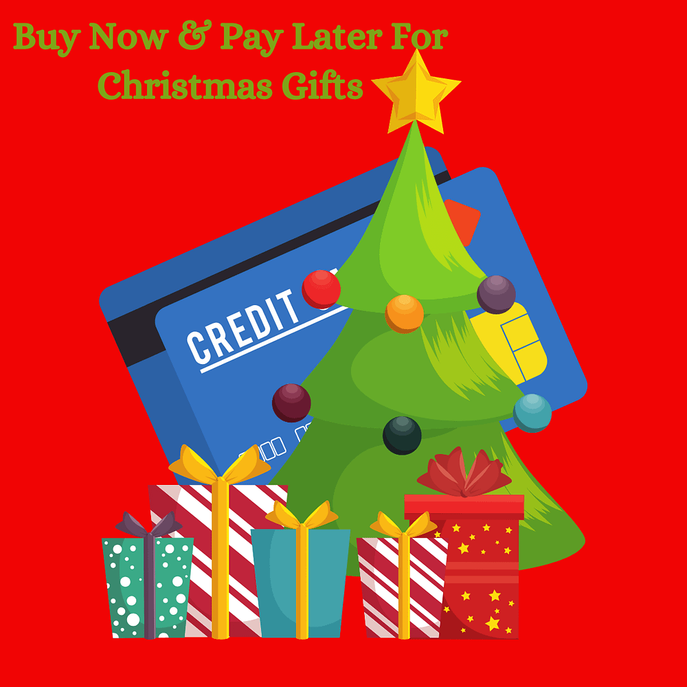 Buy Now Pay Later Christmas Gifts Holiday loans Christmas loans for bad credit Christmas loans no credit check Holiday loans for bad credit Holiday loans no credit check No money for Christmas No money for the holidays Christmas loan Holiday loan Xmas loans Xmas loan Christmas loan no credit check Holiday loan no credit check Holiday cash loans Christmas cash loans I Need money for Christmas I Need money for the Holidays Christmas credit card Christmas loans online Holiday loans online