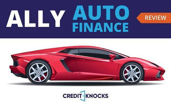 Ally Auto Finance Review ally auto loans car loans vehicle financing