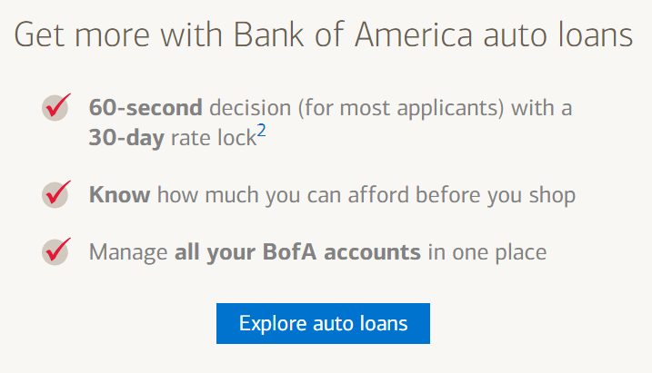 bank of america auto loan rates_boa_car_loan_rates_quick_approval_preapproval