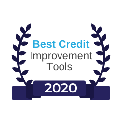 Best Credit Improvement Tools 2020