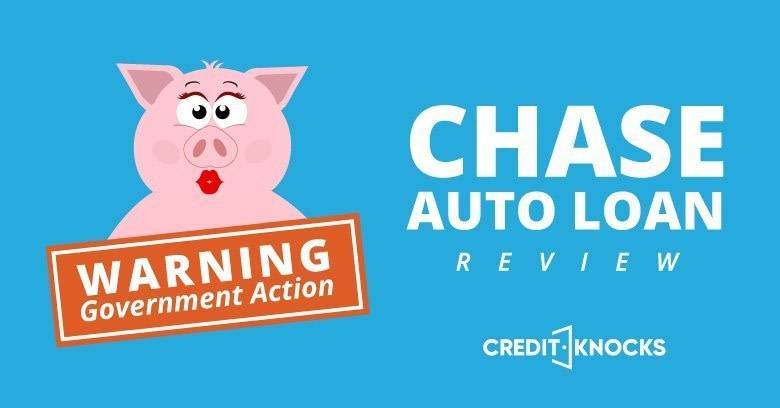 Chase Auto Loan Review Chase Auto Loan Rates  chase car loan rates chase auto loans chase car loans chase auto finance chase car loan finance chase bank auto loan rates chase bank car loan rates chase auto loan calculator chase car loan calculator chase used auto loan rates chase used car loan rates jp morgan chase auto loan jp morgan chase car loan chase auto loan pre approval chase car loan pre approval chase auto group chase car group auto loan chase car loan chase chaseautofinance chasecarfinance chase auto online chase car online chase new car loan rates chase new auto loan rates chase pre approval car loan chase pre approval auto loan chase auto loan application chase car loan application chase vehicle loan rates chase auto finance website chase car finance website apply for auto loan chase apply for car loan chase apply for chase auto loan apply for chase car loan chaseautoloans chasecarloans