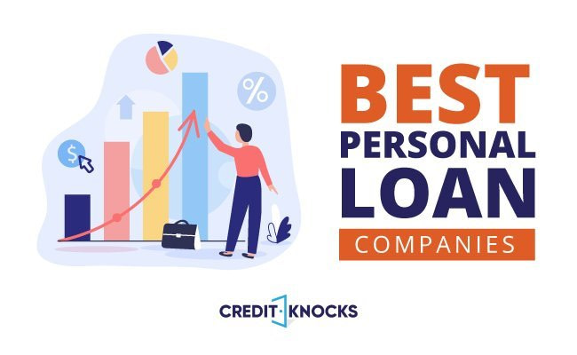 best personal loan companies of 2019 personal loans reviews